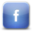 Последвайте ни във Facebook
