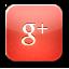Последвайте ни в Google+